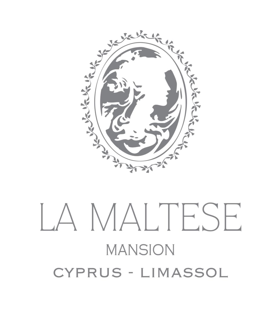 La Maltese Mansion